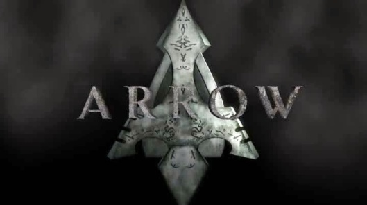 "TV Review: Arrow - Season 3 Episode 2: ""Sara"""